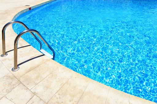 Proper pool maintenance