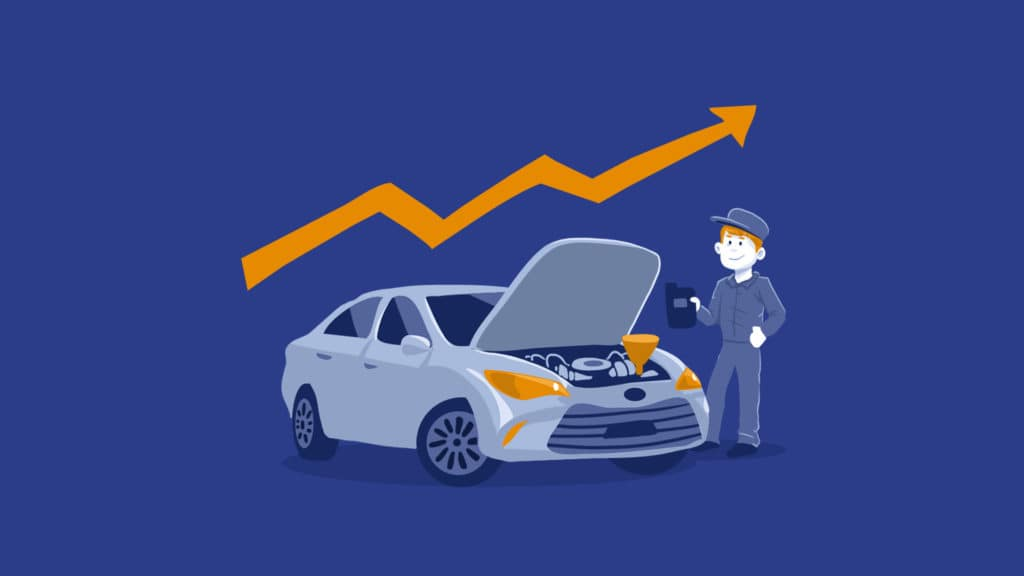 Tips to Select the Online Services for Improving Maintenance of Car