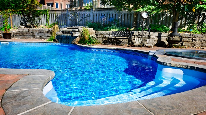 Swimming Pool Maintenance for Newbies