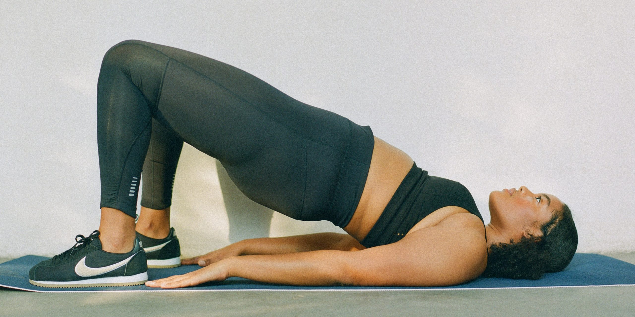 Can You Use Yoga For Weight Loss?