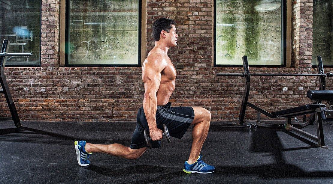Want to select the fitness package based on your routine?