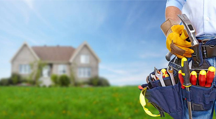 A Convenient Guide For Property Maintenance Services In Crown Point, IN